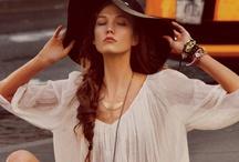 ~ fashion & beauty ~ / by ☮ audam quidam ☮