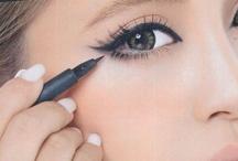 Makeup Tutuorials