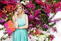 FASHION - Bags: Envelope Bags