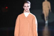 FASHION - Cocoon Coats