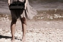 The Write to Travel / To be a travel writer or a writing traveller?