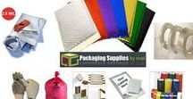 Packaging Supplies / All kinds of  Packaging Supplies you will ever need are available at https://www.packagingsuppliesbymail.com