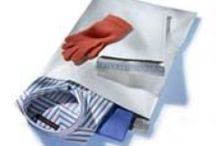 Poly Bubble Mailers / To support and secure effective delivery methods, it's vital that entrust our custom poly bubble mailers wholesale. Available at https://www.packagingsuppliesbymail.com/poly-bubble-mailers.html