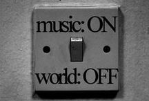Music <3 / Without I can't live!!!