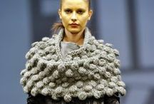 Knitting - Οτιδήποτε πλεκτό!