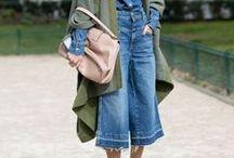 Moda - Υπέροχο στιλ