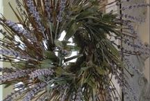 Wreath - Στεφάνια