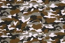 'Camouflage / influence of camouflage on  fashion' from the web at 'https://s-media-cache-ak0.pinimg.com/custom_covers/216x146/348184683630153558_1402406652.jpg'
