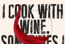 ...in vino veritas...