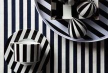 'Stripes' from the web at 'https://s-media-cache-ak0.pinimg.com/custom_covers/216x146/348184683630159118_1400171237.jpg'