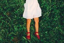 Ma malleotresors / De la mode, du vintage, de la deco sur mon blog malleotresors.com