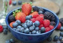 Healthy Food ☺