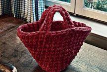 Crochet-Βελονάκι