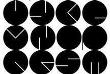 graphic design / Различные тренды в графическом и полиграфическом дизайне, фирменные стили, логотипы - все, что интересно студии KORYTOV.COM. Various trends in the graphic and print design, corporate identity, logos.