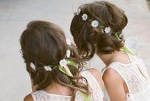 Première communion / Découvrez toutes nos idées pour la première communion de votre enfant