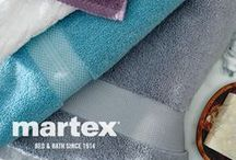 'Martex 100 / Internationally renowned for excellence in design, quality, and accessibility for 101 years and counting, legendary brand Martex is one of the oldest and most trusted names in core bed and bath linens. With multiple tiers including Martex Atlelier, Martex RX, and Martex Bare Necessities under its umbrella, Martex boasts an incredibly wide appeal and the highest standards as it embarks on its second century.' from the web at 'https://s-media-cache-ak0.pinimg.com/custom_covers/216x146/348184683630301707_1427312518.jpg'