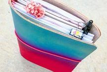 krodesigns - creative journaling