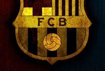 FC  Barcelona / Aquí muestro fotos del mejor equipo del mundo. Muestro la cara de las  leyendas y del BARÇA más innovador.
