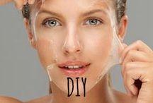 Skin & Health