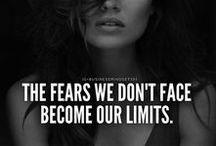 ✦★ Quotes ★✦