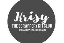 Krisy's Gallery