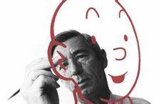 Hergé's Adventures of...