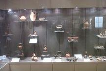 Museums where we work / I Musei dove lavora Historia Snc http://historia-vbc.com/category/rete-museale/