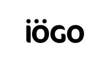 "Casos: iögo / ""The new way to say yogurt"" in Canada: iögo, the new yogurt from Aliments Ultima Foods"