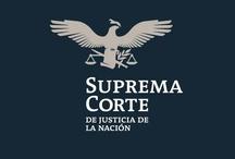 Casos: Suprema Corte de Justicia de la Nación