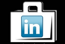 Linked on LinkedIn / LinkedIn has become a powerful social media and networking community.  When used to its fullest potential, you can achieve some amazing results.  This is a board  created to focus on LinkedIn and Tips to make the experience as productive as possible.  There are many features that escape alot of people. I wanted to create this board to keep us as up to date as possible on LinkedIn and it's many uses.  Enjoy!