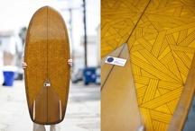 Beauty of a board