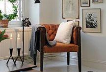 Home decor & designs