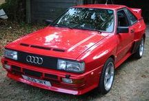EU's Best- Get Over 500 pins / EU classic and sport cars, homologation, engineered masterpieces.