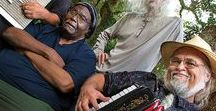 Tallahassee Music