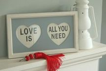 All Gifts / A range of beautiful gifts!