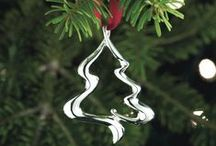 Christmas Decorations / Get in the mood for christmas with all these wonderful decorations!