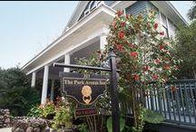 Tallahassee History