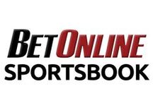 BetOnline Sportsbook / Images of BetOnline Sportsbook, their advertising, and events put on by BetOnline.