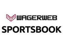 WagerWeb Sportsbook / Images of WagerWeb Sportsbooks, their ads, promotions, operations, and events.
