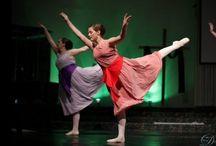 {Macholah dancers}