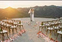 My Wedding Work / http://www.weddingnature.com/