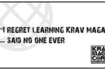 "Немного о ""крав мага"". / Самооборона, самозащита, рукопашный бой. Клуб ""Krav Maga Point"", федерация ""Krav Maga Core"". http://www.kravmagapoint.ru"
