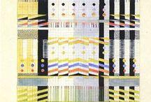fabrics *