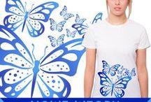 Kolekcja nowych wzorów na koszulkach / #www.allbag.pl #koszulka #nadruk #paris #foch #holahola @newyork #ny #aparat #summer #wild #www.allprints.pl #cat #goodluck