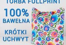 Fullprint / #fullprinty #odziez #nadruk #allbag