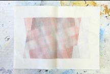 WYPW Exhibitions: Momentary Permanence   Saturday 7th June - Saturday 26 July / An exhibition of new drawings and lithographs by Kathryne Desforges.  http://www.kathryndesforges.co.uk/