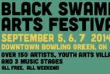 Annual Events / Bowling Green's Annual events. Sure to be fun for everyone!