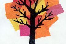 stagioni-autunno