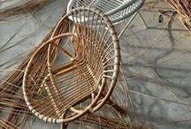 furniture *