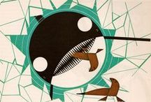 illustration*
